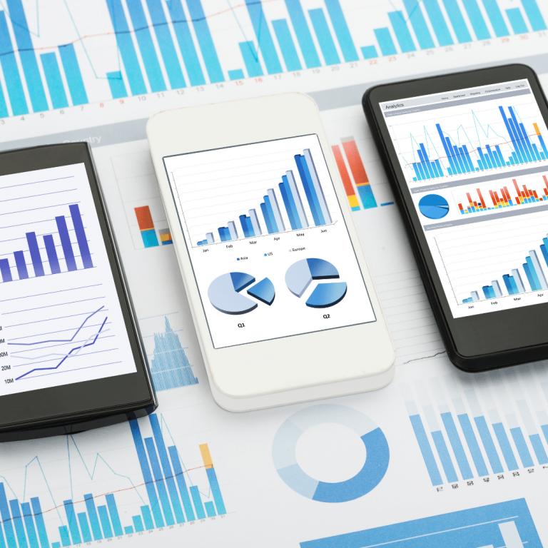Digital marketing agency, online marketing company, internet marketing service