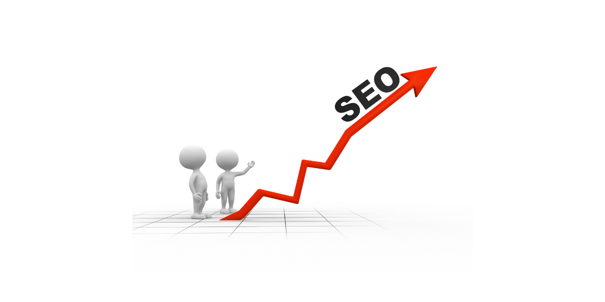 SEO as a lead generation system