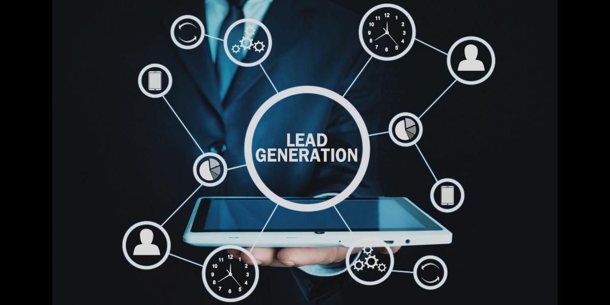 lead-generation-for-contractors